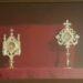 Arrivo delle reliquie di San Leonardo